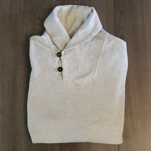 Polo by Ralph Lauren Sweater - Large